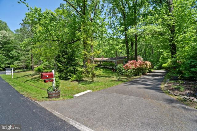 13016 Forest Drive, BOWIE, MD 20715 (#MDPG522440) :: Shamrock Realty Group, Inc