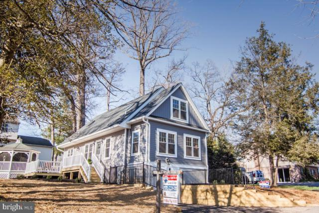 366 Hickory Trail, CROWNSVILLE, MD 21032 (#MDAA394316) :: Remax Preferred | Scott Kompa Group