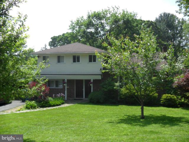 184 Mansion Drive, NEWTOWN SQUARE, PA 19073 (#PADE487252) :: RE/MAX Main Line