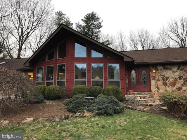 10906 Hartle Drive, HAGERSTOWN, MD 21742 (#MDWA163748) :: Colgan Real Estate