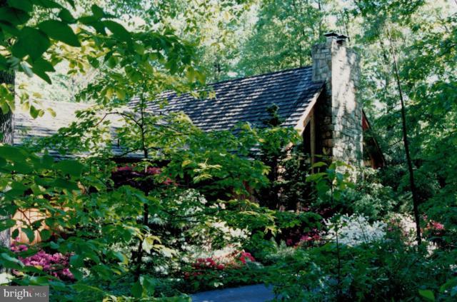 8108 Plum Creek Drive, GAITHERSBURG, MD 20882 (#MDMC649878) :: Blue Key Real Estate Sales Team