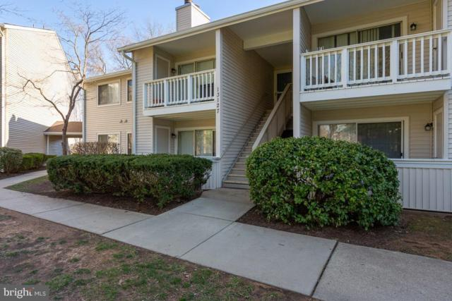 13127 Wonderland Way 12-129, GERMANTOWN, MD 20874 (#MDMC649882) :: Remax Preferred | Scott Kompa Group