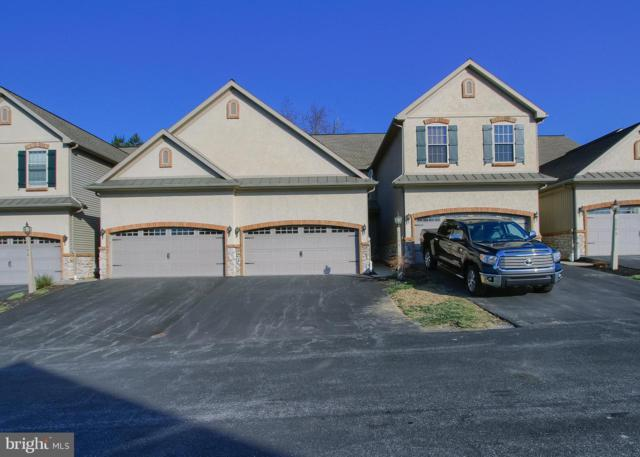 5594 Twilight Dr, HARRISBURG, PA 17111 (#PADA108622) :: Younger Realty Group