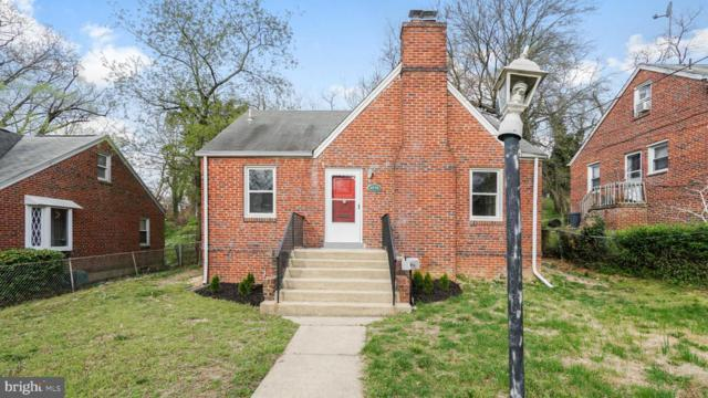 4115 Clark Street, CAPITOL HEIGHTS, MD 20743 (#MDPG522472) :: Remax Preferred | Scott Kompa Group
