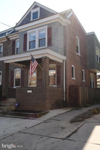 1508 W 10TH Street, WILMINGTON, DE 19806 (#DENC474404) :: ExecuHome Realty