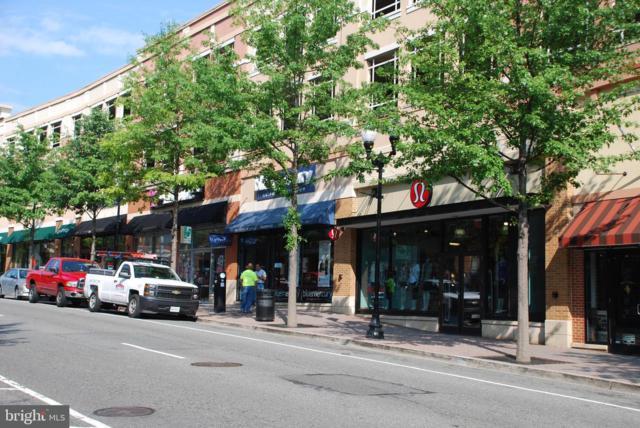 5713 10TH Road N #109, ARLINGTON, VA 22205 (#VAAR147174) :: City Smart Living