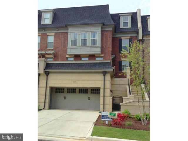 605 River Mist Drive, OXON HILL, MD 20745 (#MDPG522486) :: Colgan Real Estate