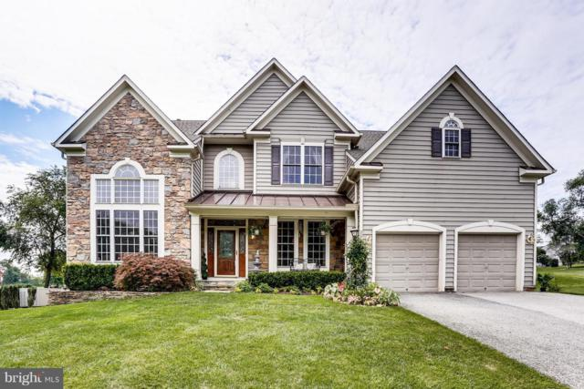 2903 New Rover Road, WEST FRIENDSHIP, MD 21794 (#MDHW260910) :: The Gus Anthony Team