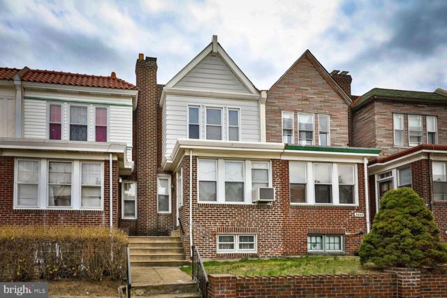 7239 Glenloch Street, PHILADELPHIA, PA 19135 (#PAPH782286) :: Remax Preferred   Scott Kompa Group