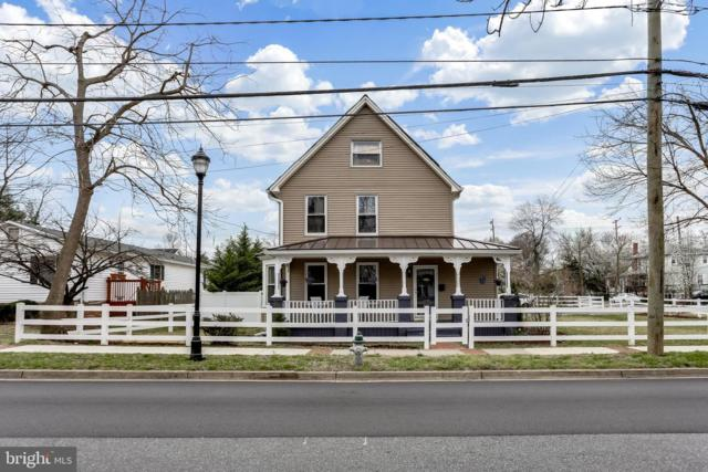 4601 Queensbury Road, RIVERDALE, MD 20737 (#MDPG522500) :: Advance Realty Bel Air, Inc