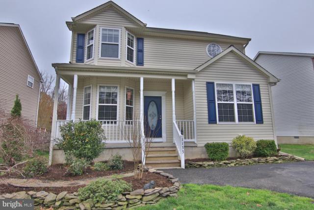 1133 Gwynne Avenue, CHURCHTON, MD 20733 (#MDAA394358) :: The Riffle Group of Keller Williams Select Realtors