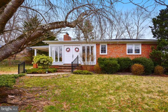 13 Sunnyview Drive, PHOENIX, MD 21131 (#MDBC452102) :: Blue Key Real Estate Sales Team