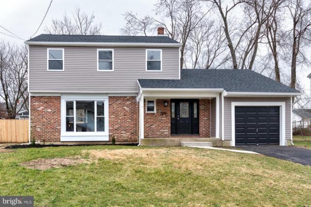 214 Regency Road, BEVERLY, NJ 08010 (#NJBL340420) :: Colgan Real Estate
