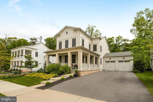 24962 Greengage Place, ALDIE, VA 20105 (#VALO379438) :: The Piano Home Group