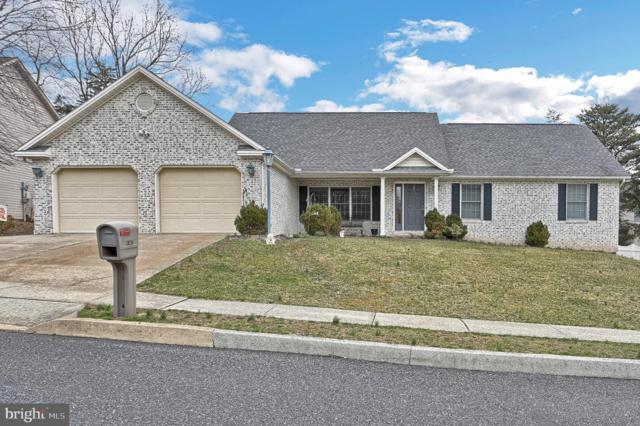 4405 Saint Andrews Way, HARRISBURG, PA 17112 (#PADA108648) :: The Heather Neidlinger Team With Berkshire Hathaway HomeServices Homesale Realty