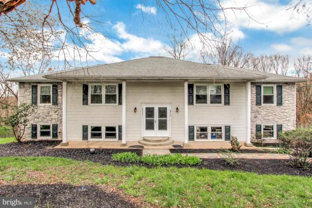 6717 Delano Boulevard, HARRISBURG, PA 17111 (#PADA108650) :: The Heather Neidlinger Team With Berkshire Hathaway HomeServices Homesale Realty