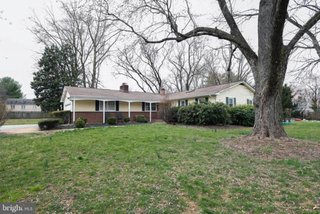 15520 Jones Lane, GAITHERSBURG, MD 20878 (#MDMC649970) :: The Riffle Group of Keller Williams Select Realtors