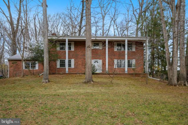 413 River Bend Road, GREAT FALLS, VA 22066 (#VAFX1050298) :: The Gus Anthony Team
