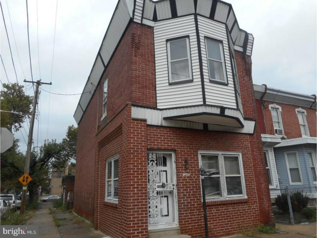 1765 W Juniata Street, PHILADELPHIA, PA 19140 (#PAPH782430) :: RE/MAX Main Line
