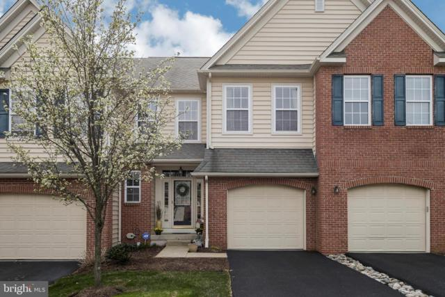106 Ladbroke Lane, KENNETT SQUARE, PA 19348 (#PACT474396) :: McKee Kubasko Group