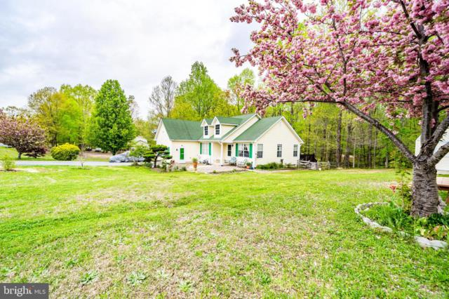 27060 Erin Drive, MECHANICSVILLE, MD 20659 (#MDSM160882) :: The Maryland Group of Long & Foster Real Estate