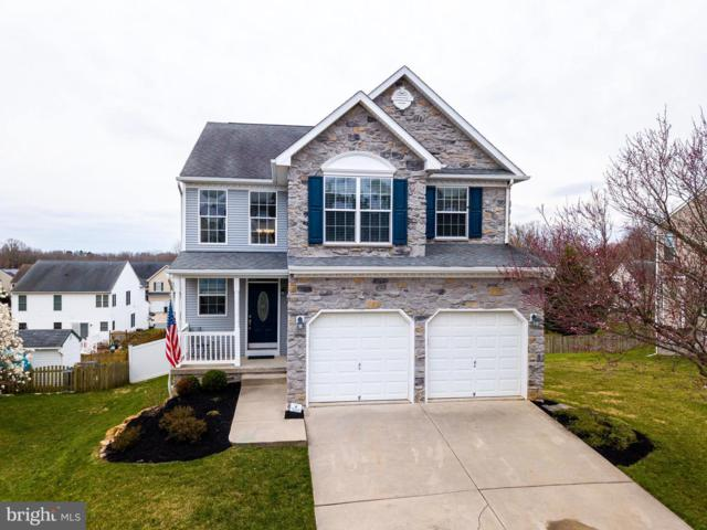 103 Cove Point Way, PERRYVILLE, MD 21903 (#MDCC163186) :: Remax Preferred | Scott Kompa Group