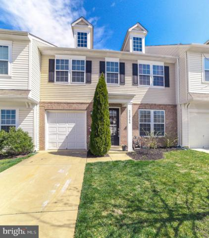 22944 Snow Leopard Drive, CALIFORNIA, MD 20619 (#MDSM160894) :: The Gus Anthony Team