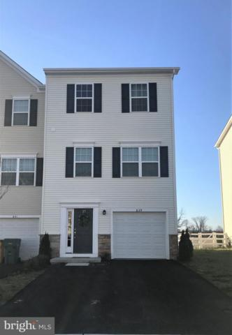 839 Lissicasey Loop, MIDDLETOWN, DE 19709 (#DENC474490) :: Barrows and Associates