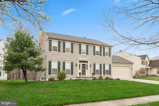 33 Brookside Drive, BORDENTOWN, NJ 08505 (#NJBL340686) :: Kathy Stone Team of Keller Williams Legacy