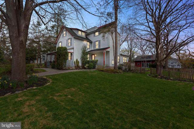 305 Righters Mill Road, GLADWYNE, PA 19035 (#PAMC602446) :: Colgan Real Estate