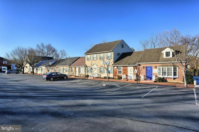 60 W Church Street, DENVER, PA 17517 (#PALA129758) :: Colgan Real Estate