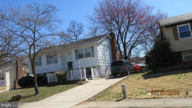 529 Chalet Drive W, MILLERSVILLE, MD 21108 (#MDAA394462) :: Great Falls Great Homes