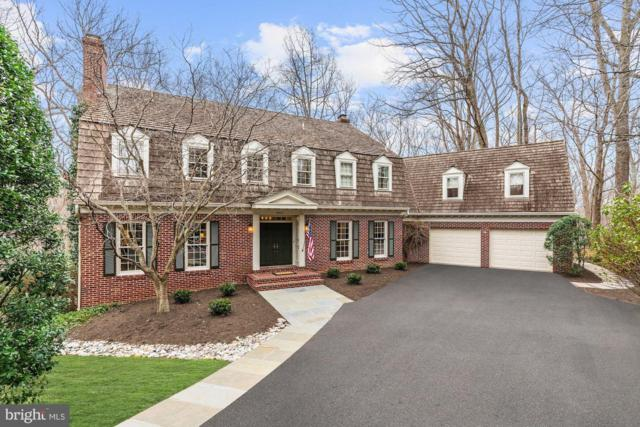 665 Potomac River Road, MCLEAN, VA 22102 (#VAFX1050432) :: Colgan Real Estate