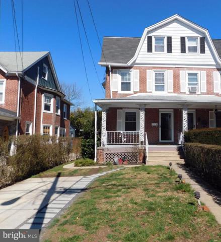 218 Edgemont Avenue, ARDMORE, PA 19003 (#PAMC602462) :: Ramus Realty Group