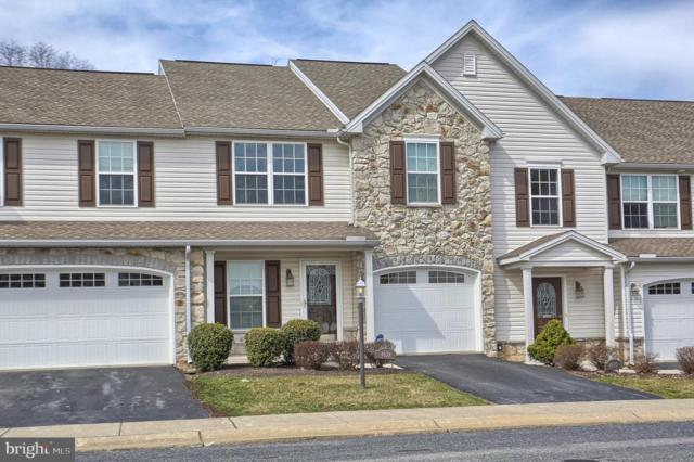 4638 Margarets Drive, HARRISBURG, PA 17110 (#PADA108698) :: Benchmark Real Estate Team of KW Keystone Realty