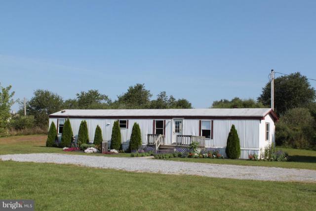 15686 Sidling Hill Court, CALVIN, PA 16622 (#PAHU101012) :: Colgan Real Estate