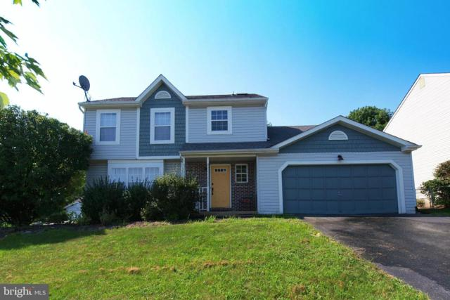 1727 32ND Street SW, ALLENTOWN, PA 18103 (#PALH110772) :: Linda Dale Real Estate Experts