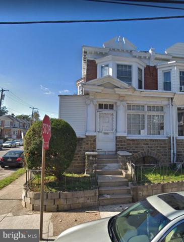 5100 N 15TH Street, PHILADELPHIA, PA 19141 (#PAPH782698) :: ExecuHome Realty