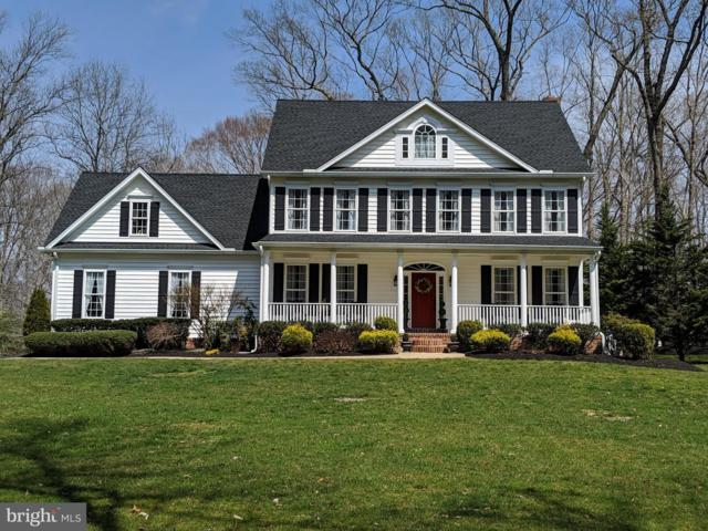 5475 William Stone Place, WELCOME, MD 20693 (#MDCH200314) :: Remax Preferred | Scott Kompa Group