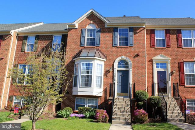3816 Sugarloaf Parkway, FREDERICK, MD 21704 (#MDFR243634) :: Charis Realty Group