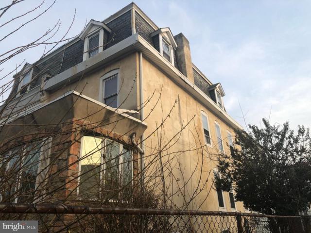 220 Main Street, DARBY, PA 19023 (#PADE487380) :: John Smith Real Estate Group