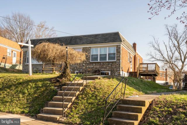 524 Glen Valley Drive, NORRISTOWN, PA 19401 (#PAMC602498) :: Colgan Real Estate
