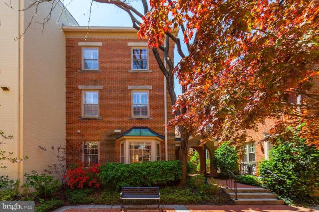 4362 Westover Place NW, WASHINGTON, DC 20016 (#DCDC420710) :: Colgan Real Estate