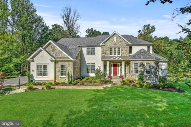 11263 Independence Way, ELLICOTT CITY, MD 21042 (#MDHW261014) :: Keller Williams Pat Hiban Real Estate Group