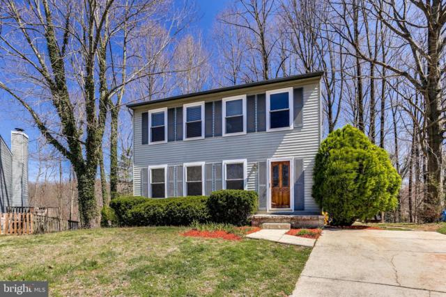 1249 Crowell Court, ARNOLD, MD 21012 (#MDAA394510) :: Colgan Real Estate