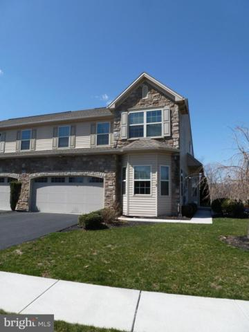 18 Glenn View, CARLISLE, PA 17013 (#PACB111368) :: Flinchbaugh & Associates