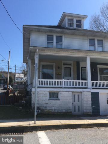 149 Grant Street, EPHRATA, PA 17522 (#PALA129780) :: Keller Williams of Central PA East