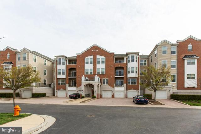 5900 Great Star Drive #208, CLARKSVILLE, MD 21029 (#MDHW261030) :: The Sebeck Team of RE/MAX Preferred