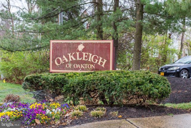 2995 Oakleigh Lane, OAKTON, VA 22124 (#VAFX1050610) :: Eng Garcia Grant & Co.