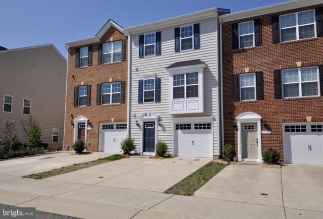 4918 Wensel Road, FREDERICKSBURG, VA 22408 (#VASP210830) :: John Smith Real Estate Group